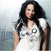 Play & Download Stark genug by Petra Frey | Napster
