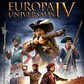 Play & Download Europa Universalis IV by Paradox Interactive | Napster
