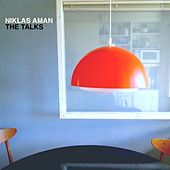 Play & Download The Talks by Niklas Aman | Napster