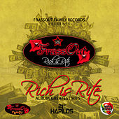 Play & Download FrassOut Family Presents: Rich Is Rite