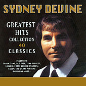 Greatest Hits Collection by Sydney Devine