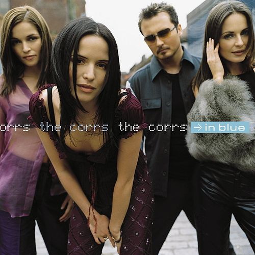 Play & Download In Blue by The Corrs | Napster