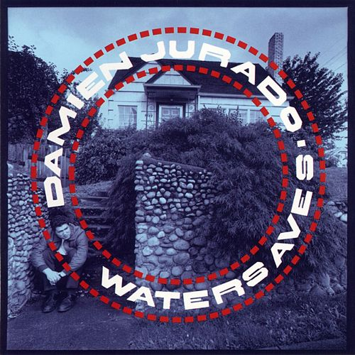 Play & Download Waters Ave S by Damien Jurado | Napster