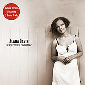 Play & Download Surrender Dorothy (Deluxe Re-Issue) by Alana Davis | Napster