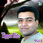 Tippu Hits, Vol.2 by Various Artists