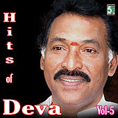 Play & Download Hits of Deva, Vol.5 by Various Artists | Napster