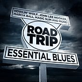 Essential Blues - Road Trip by Various Artists