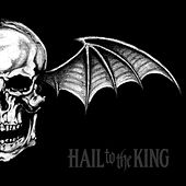Play & Download Hail To The King by Avenged Sevenfold | Napster