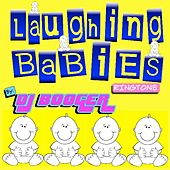 Play & Download Laughing Babies (Ringtone) by DJ Booger | Napster