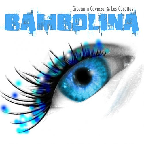 Play & Download Bambolina by Giovanni Caviezel | Napster