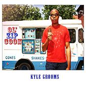 Play & Download Old Zip Coon by Kyle Grooms | Napster