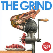Play & Download The Grind by Various Artists | Napster