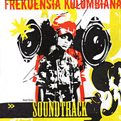 Frekuensia Kolombiana de Various Artists