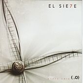 Play & Download Punto Cero (.0) by Sie7e | Napster