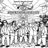 Play & Download Quien es el patron? Galletas calientes Remixes by Systema Solar | Napster