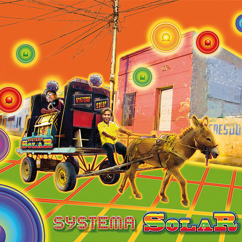 Play & Download Systema Solar EP by Systema Solar | Napster