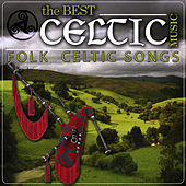 The Best Celtic Music. Folk Celtic Songs by Nuada Celtic Band