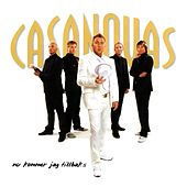 Play & Download Nu kommer jag tillbaks by The Casanovas | Napster