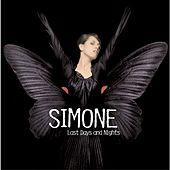 Play & Download Last Days And Nights by Simone | Napster