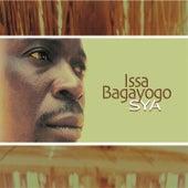 Sya by Issa Bagayogo