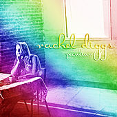 Play & Download Peculiar by Rachel Diggs | Napster