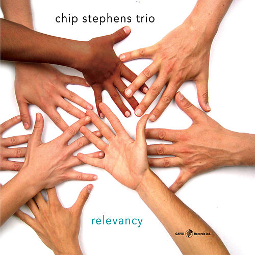 Play & Download Relevancy by Chip Stephens | Napster