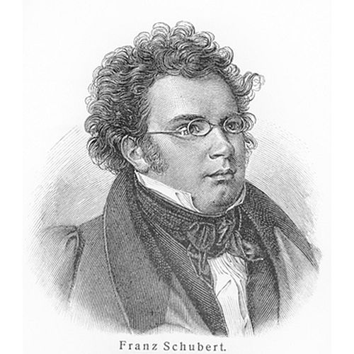 Schubert: The Masterpieces by Berlin Symphony Orchestra