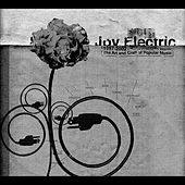 Art & Craft Of Popular Music by Joy Electric