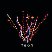 Play & Download A:Tsizem by Neon | Napster