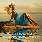 Ibiza Chill House Erotic Buddha Lounge By the Beach by Various Artists