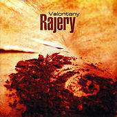 Play & Download Volontany by Rajery | Napster