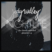 Play & Download Nightlife by Jody Watley | Napster