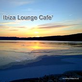 Play & Download Ibiza Lounge Café by Various Artists | Napster