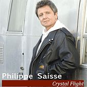 Play & Download Crystal Flight by Philippe Saisse | Napster