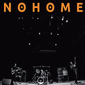 Nohome by Various Artists
