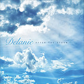 After the Storm by Delanie