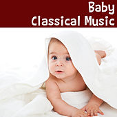 Baby Classical Music by The Kiboomers