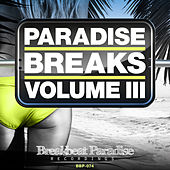 Play & Download Paradise Breaks Volume III by Various Artists | Napster