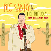 Play & Download What a Dream It's Been by Big Sandy and His Fly-Rite Boys | Napster