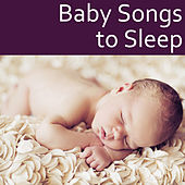 Play & Download Baby Songs to Sleep by The Kiboomers | Napster