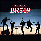 This Is BR5-49 by BR5-49