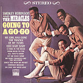 Play & Download Going To A Go-Go by The Miracles | Napster