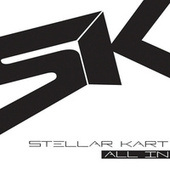 Play & Download All In by Stellar Kart | Napster
