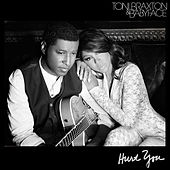 Hurt You von Toni Braxton