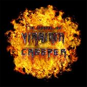 Play & Download Many Are Called (The Gospel Of) by Virginia Creeper | Napster