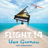 Play & Download Flight 14 by Uwe Gronau | Napster