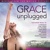 Play & Download Music From The Motion Picture: Grace Unplugged by Various Artists | Napster