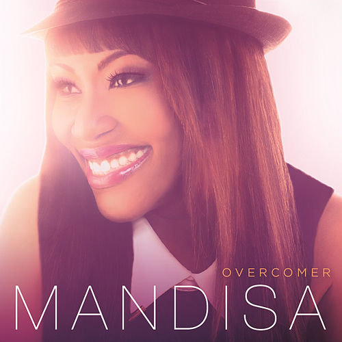 Play & Download Overcomer by Mandisa   Napster