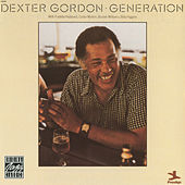 Play & Download Generation by Dexter Gordon | Napster