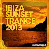 Play & Download Ibiza Sunset Trance 2013 - EP by Various Artists | Napster
